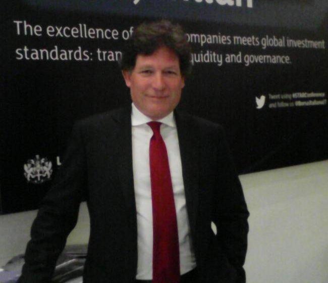 Zenit sgr e Banca Sella sottoscrivono il minibond di Giglio Group