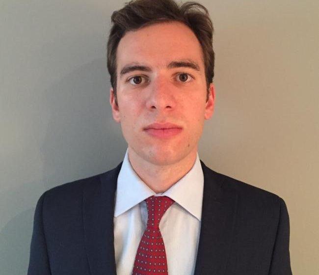 Natixis Global AM, entra un nuovo consulente italiano