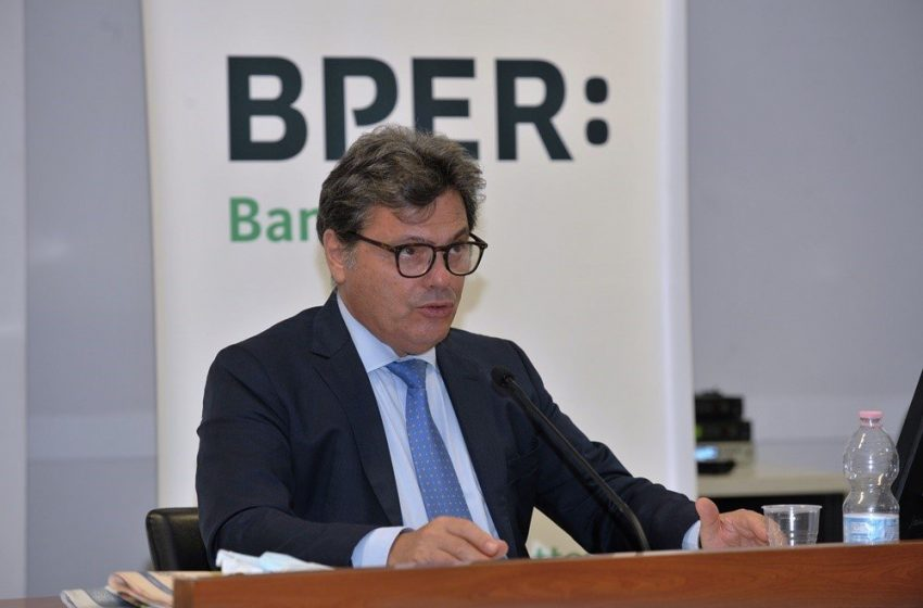 Bper Banca, aumento di capitale sottoscritto al 99,21%. Le banche dell'operazione