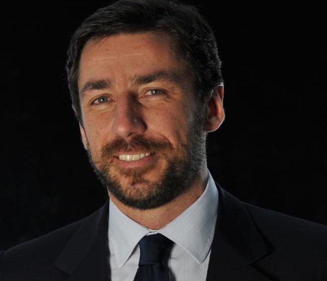 Alessandro Varaldo alla guida di Amundi sgr