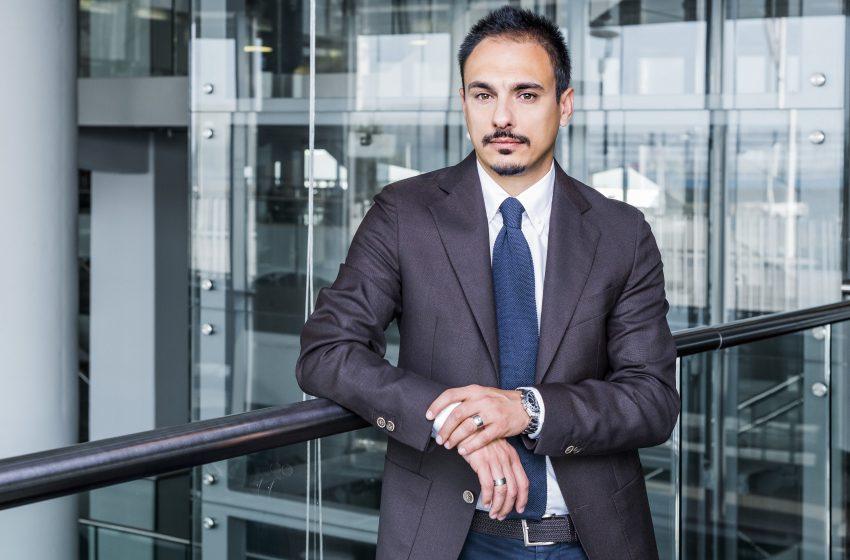 """Kruk con Agecredit avvia l'attività di servicing. Scorsone: """"In Italia investiremo altri 140 milioni"""""""