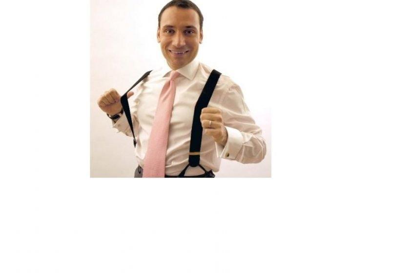Made in Italy Fund acquisisce Dondup. Crea polo del fashion. Gli advisor del deal
