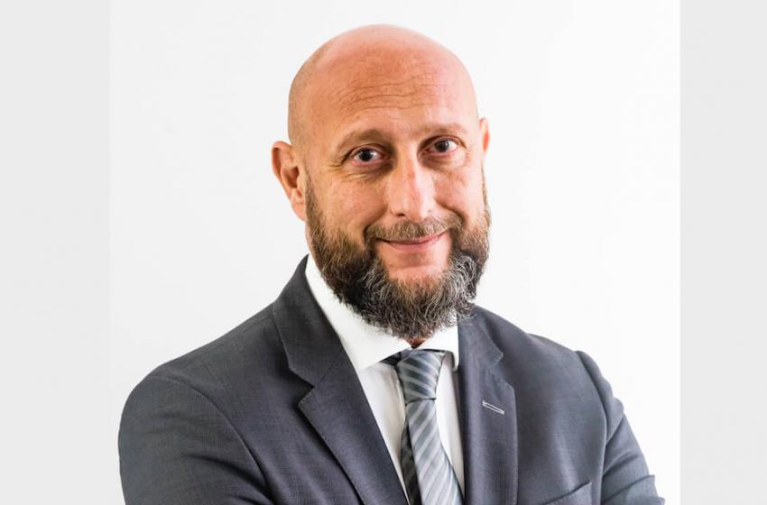 Aquileia Capital e Crédit Agricole CIB acquistano 90% quote fondo S&PI