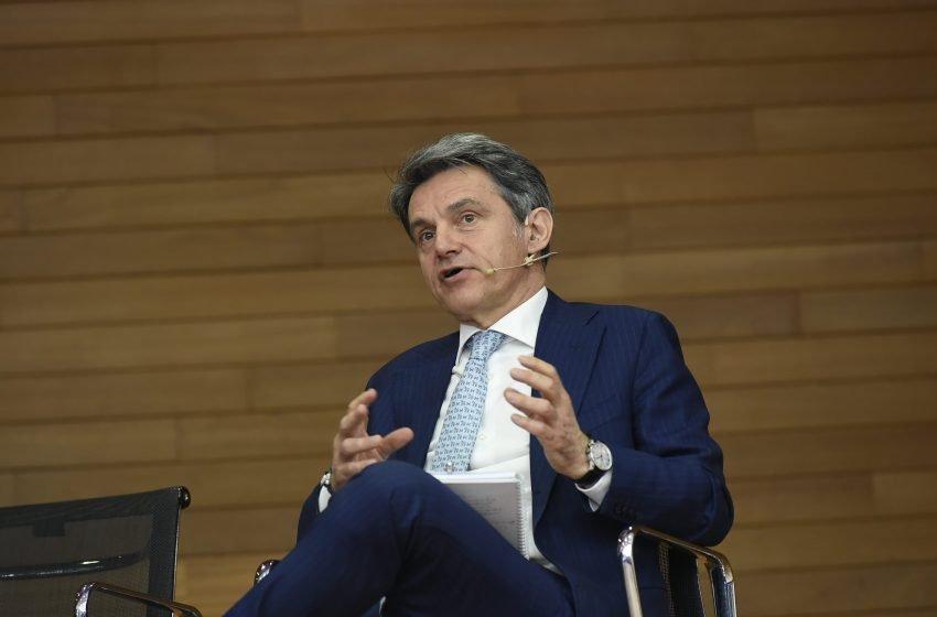 Kellify, Beltratti e Formento entrano nel consiglio di amministrazione