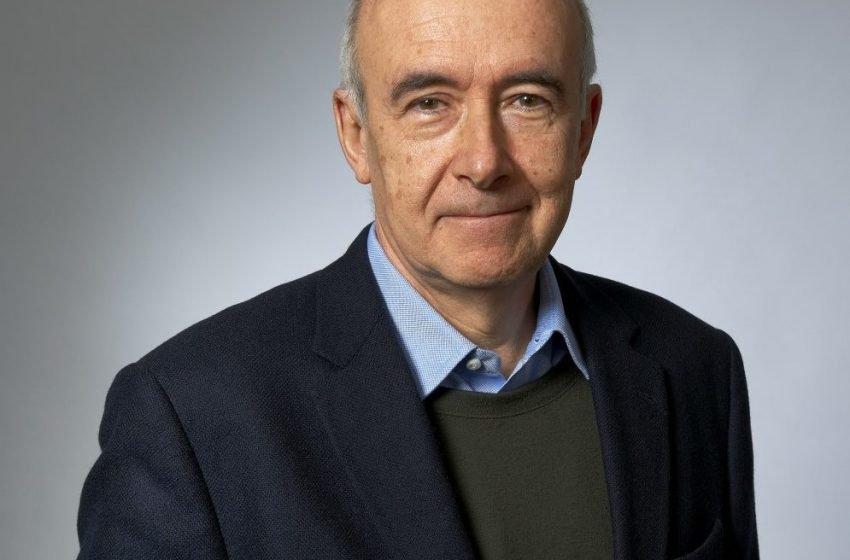 IWBank, Andrea Cuomo presidente. Il nuovo cda