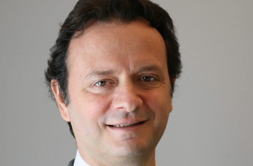 Prelios, Fabbri nuovo group human resources & organisation director