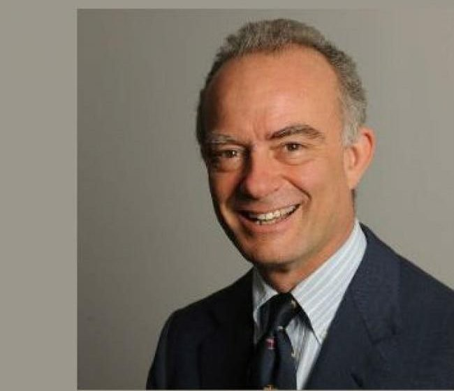 AdviCorp avvia la partnership con LS Lexjus Sinacta
