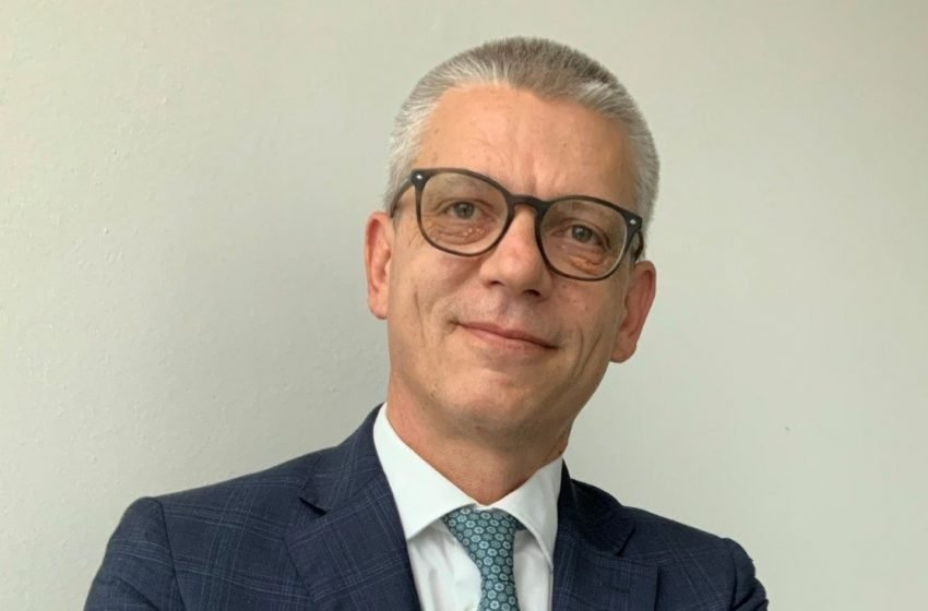 Aquileia Capital Services, Andrea Milanesi nuovo chief financial officer