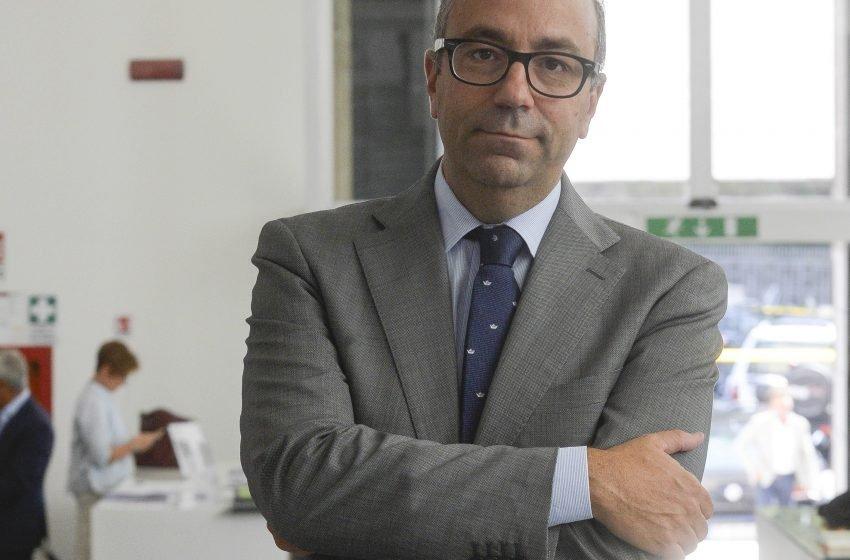 Cdp, cinque nomine ai vertici. Montanino chief economist