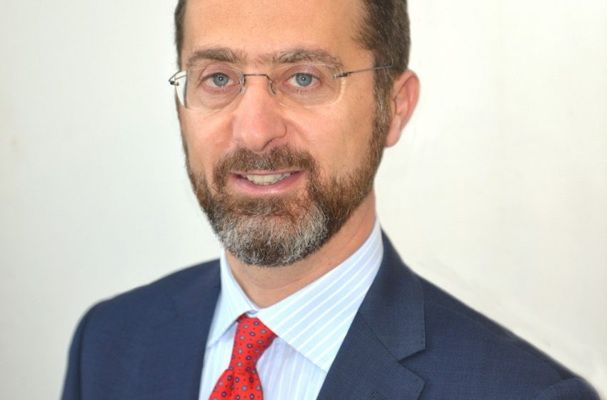 Investec Asset Management rafforza il team italiano con Andrea Panfili