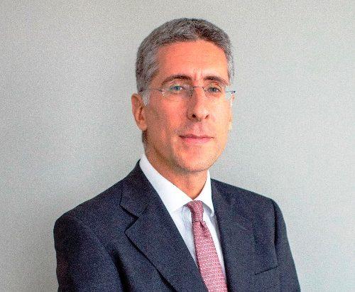 UniCredit financial advisor di Erg per l'ingresso nel mercato fotovoltaico in Francia