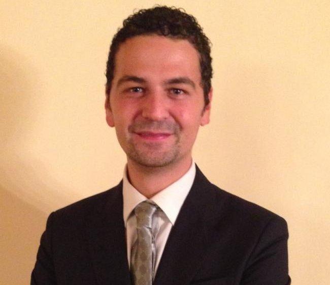 Nuovo ingresso nel team di gestione di Kairos