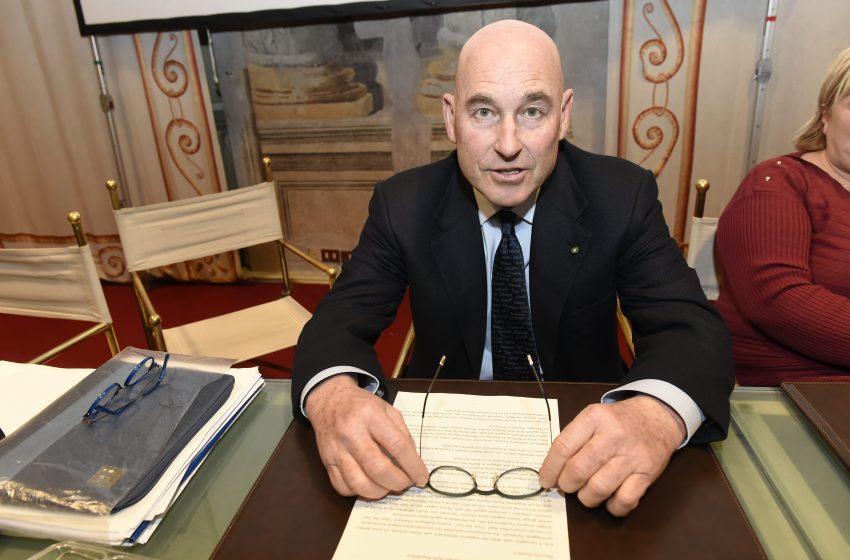 Monrif rinegozia il debito in vista della riorganizzazione del gruppo. Gli advisor