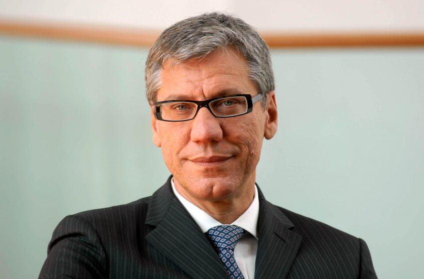 Banco Bpm, Andrea Rovellini nuovo risk manager