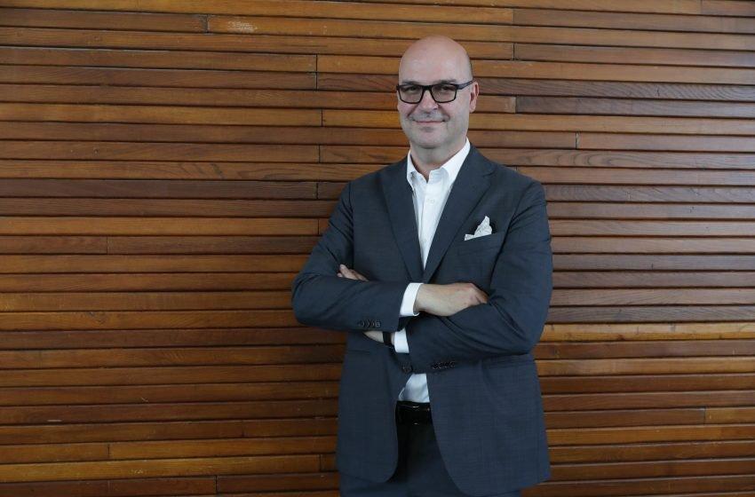 Italian Design Brands, risultati in crescita nel 2019, 2020 anomalo, progetto ipo in 2021