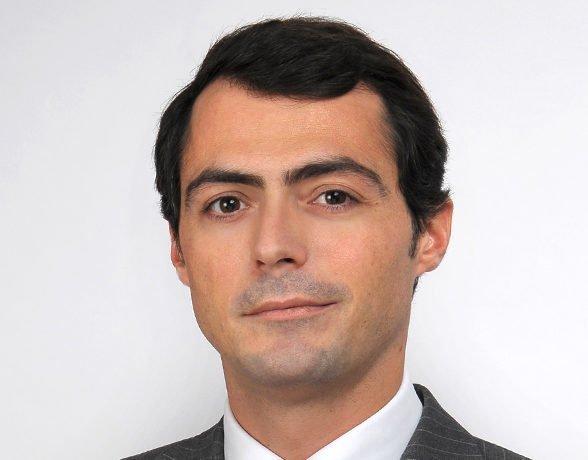 Antares Vision acquisisce FT System, advisors Mediobanca e New Deal