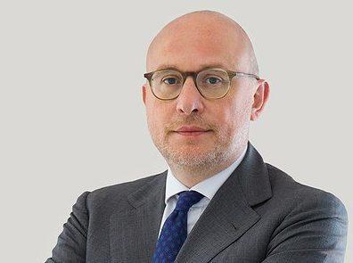 Generale Fiduciaria, MutuiOnline al 40% capitale, patrimoni gestiti oltre 4 mld