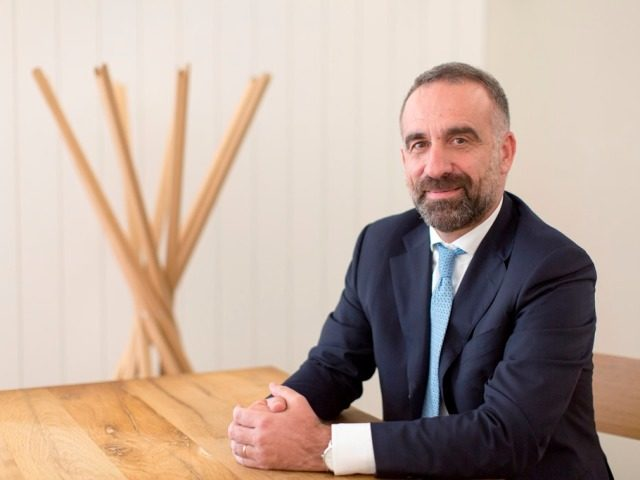 Alimentare, a Fileni 60 mln tra finanziamento e bond. UniCredit e Mps in regia