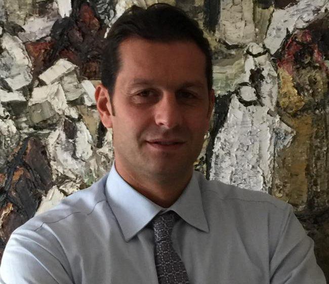 Banca Ifigest rafforza il team milanese con Andrea Scauri
