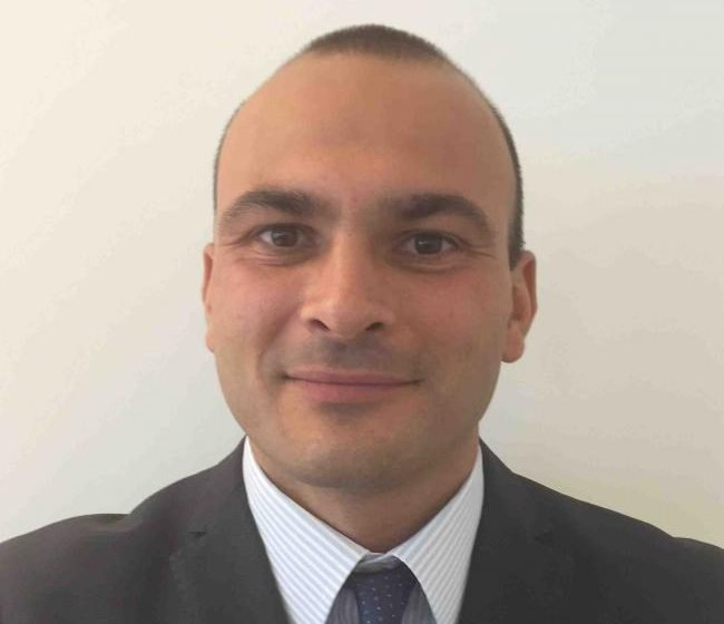 Nuovo ingresso nell'asset manager Lemanik