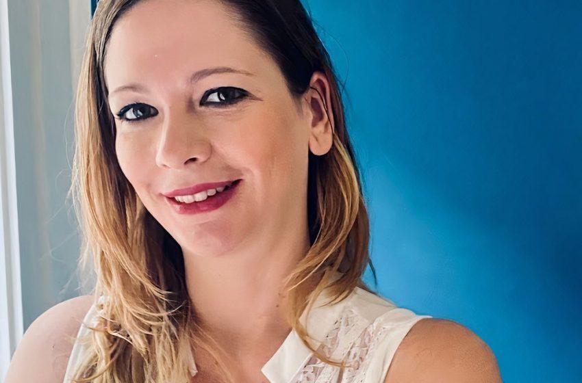 ClubDealOnline, Angela Lo Pinto alla guida del team di origination