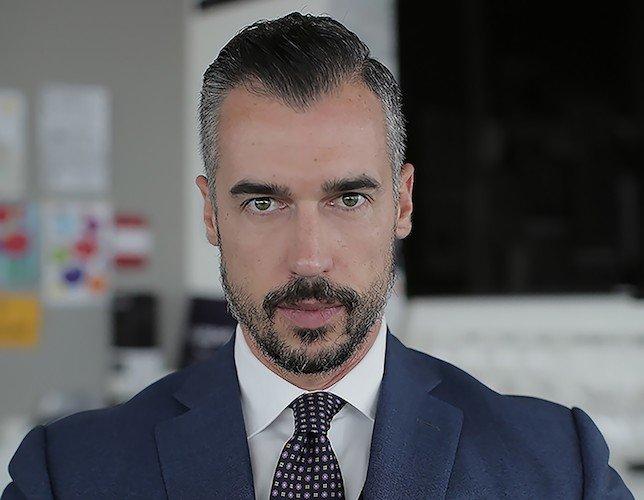 Angelo D'Alessandro, ex Unicredit, è il nuovo cto di Banca Progetto