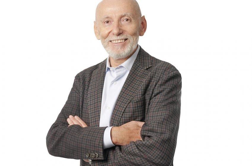 Credem, Angelo Martoni nuovo vice direttore generale di Avvera