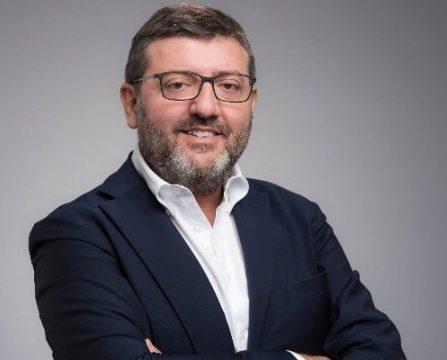 MBCredit Solutions, Angelo Piazza nuovo AD. Cristian Bertilaccio vice DG