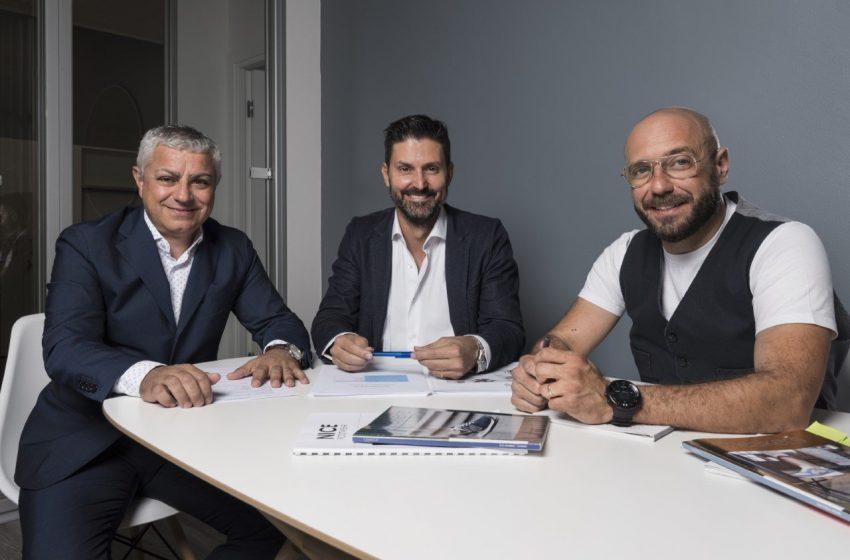Nice Footwear, Finint lead investor minibond da 3 mln. Gli advisor