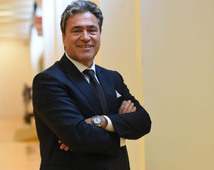 Safilo perde licenza Dior, nuovo piano entro l'anno