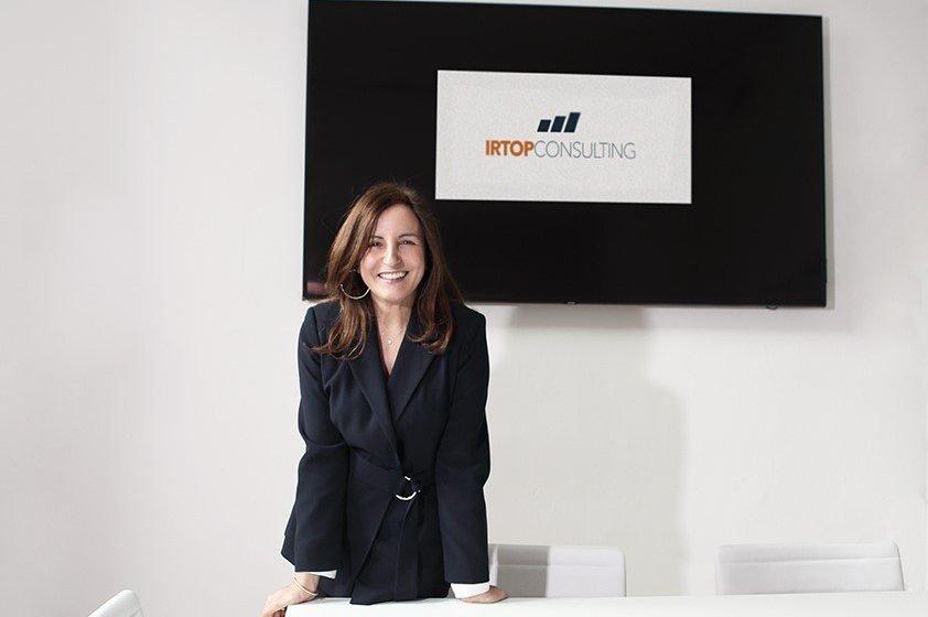 IRTop Consulting, partnership per accompagnare in ipo società che raccolgono su Doorway