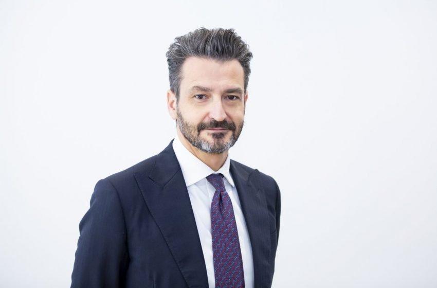 New Deal Advisors con Redilco nell'integrazione con Sigest