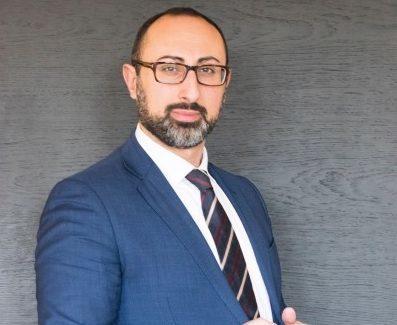 AC Finance accompagna Convergenze verso la quotazione in Borsa