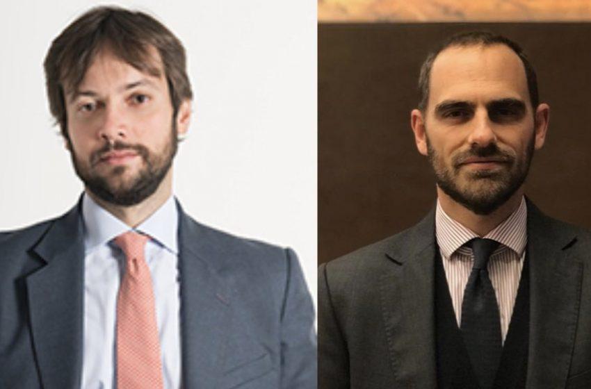 Rothschild e L&B partners con Glenmont nella cessione di tre impianti