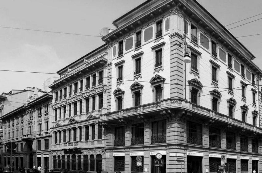 Allianz RE compra complesso a Milano da Crédit Agricole tramite fondo gestito da Kryalos