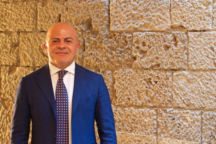 Mps, Arturo Pisapia nuovo responsabile area mercati e prodotti wealth