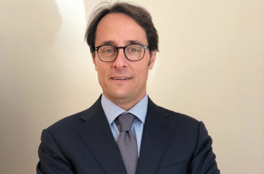 ArteOlio, aumento capitale 5,5 milioni. Sottoscrivono manager e Verteq Capital