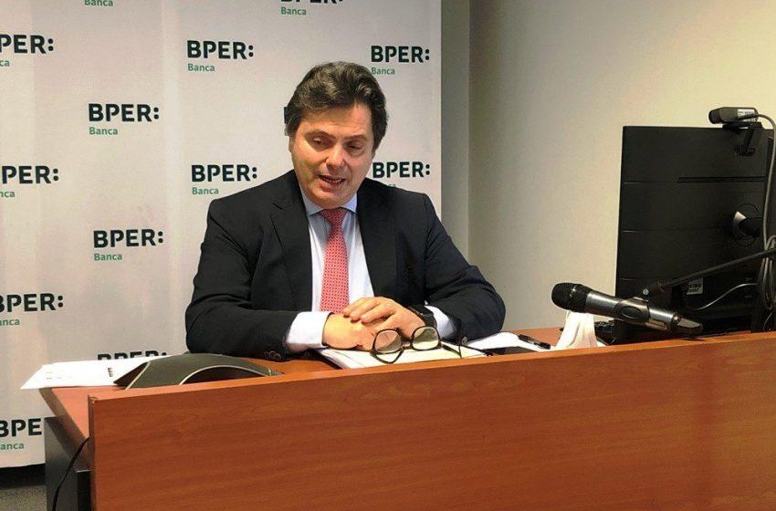 Bper lancia un bond da 500 milioni, domande per oltre 1 miliardo