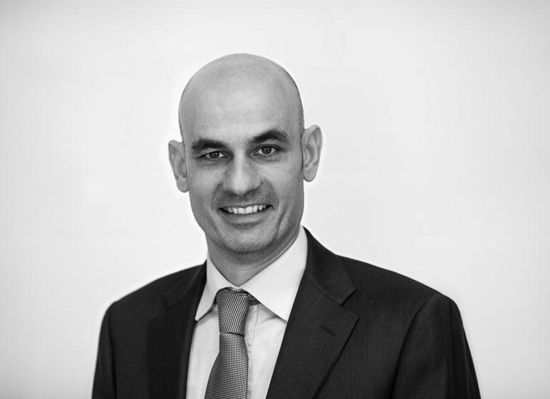 Bper, Stefano Bestetti nuovo responsabile clienti privati wealth management