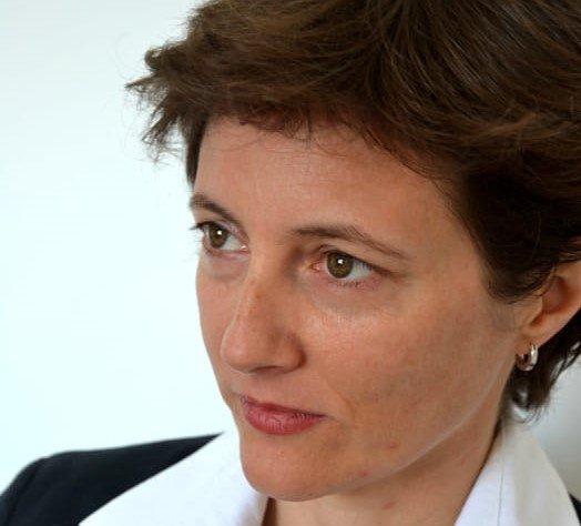 Oxera Consulting apre a Milano. Barbara Veronese alla guida dell'ufficio