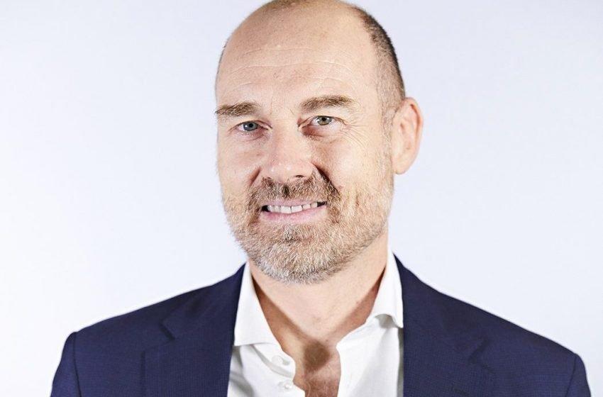 Deloitte con Goldoni nella cessione del ramo d'azienda a Keestrack