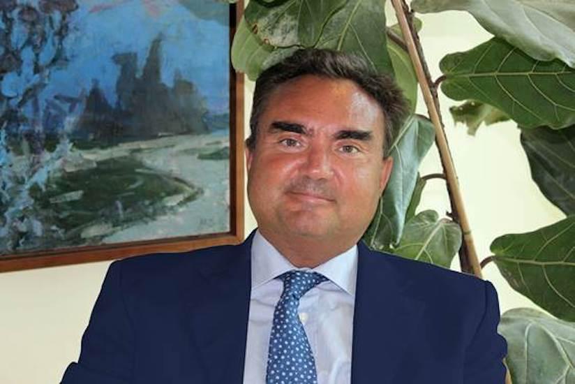 Vitale, Orlando Barucci nominato presidente