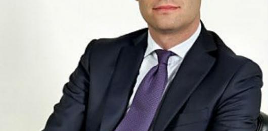 Banca Farmafactoring presenta la domanda di ammissione a Borsa Italiana