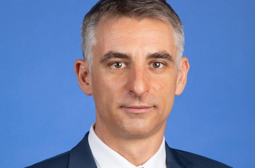 KPMG Advisory con Pittarello nella rinegoziazione dell'indebitamento