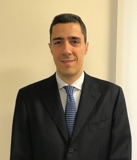 Kairos, Federico Bernardinelli rafforza il team di private banker