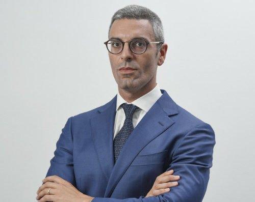 Deloitte con Astraco in club deal per acquisizione maggioranza di Crippa