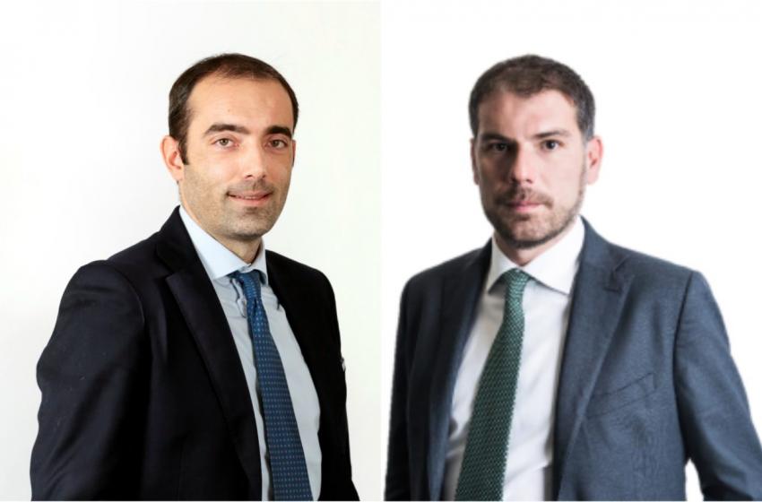 Grant Thornton con Trasporti Romagna nell'acquisizione di Logistica 2