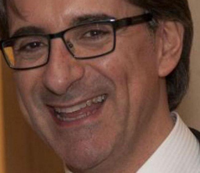 Bisognani nuovo vice direttore generale di Banca Sella