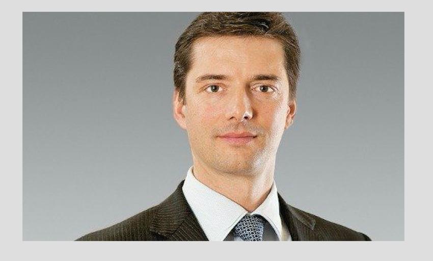 Unicredit chiama Marco Bizzozero alla guida del wealth