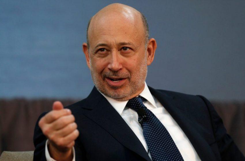 Private equity, Goldman unisce strategie alternative, Aum per 140 mld dlr